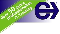 ges-training.de